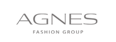 Agnes Fashion Group