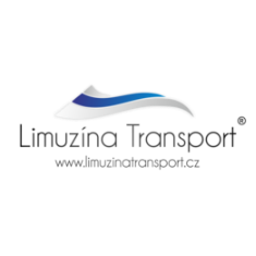 Limuzína transport